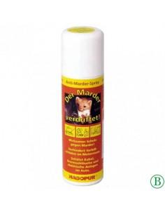 Spray przeciw kunom 200ml