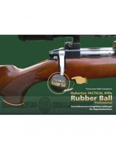 Kulka Rubber Ball R93