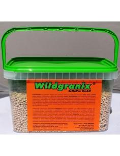 Wildgranix 3,5 kg