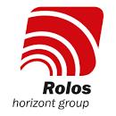 HORIZONT ROLOS